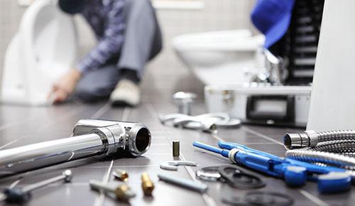 tratamiento de agua, instalaciones de fontanería en alicante, reparación y mantenimiento