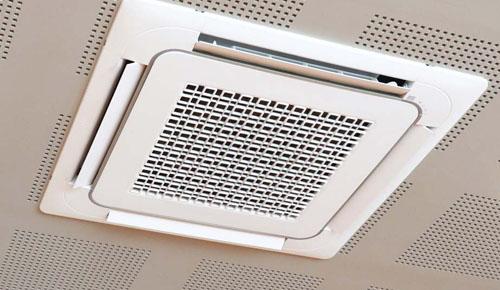 instalación y venta de aire acondicionado domestico e industrial en alicante