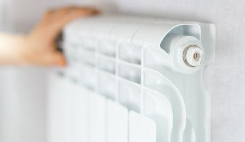 calefaccion y acs instalación de sistemas de calefaccion térmicos, pellets, gasoil en alicante