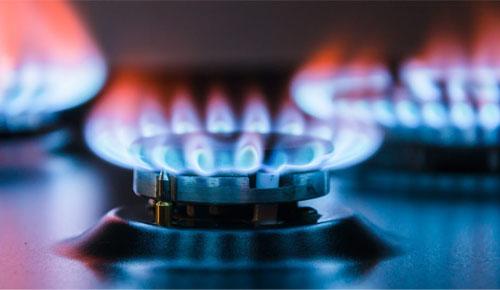 instalación, revisión y reparación de sistemas de gas y gas natural alicante