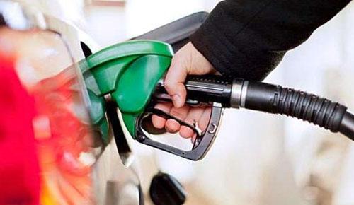 instalación, reparación y revisión de depósitos de Gasoil hasta 10.000 litros en alicante