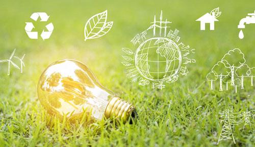 instalación de energias renovables solar termica y aerotermia en alicante